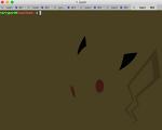 pokemon skin