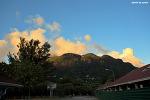 [세이셸 여행] 마헤섬에서 라디그섬 가기