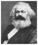 마르크스, 공산당선언, 자본론,  마르크스의 재평가