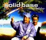 M) Solid Base -> Sunny Holiday