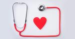 건강보험공단 일반건강검진의 모든 것: 유의사항, 방법, 소요시간 및 비용
