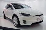 직접 체험해본 전기차 테슬라 모델X와 모델S! 한국에서는?