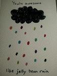 130626, <raining jellybeans>