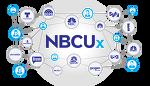 NBCU가을부터 TV CM을 프로그매틱스 방식으로 거래