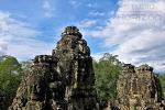 [캄보디아] Angkor Wat 앙코르와트