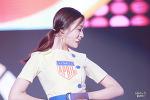 17.07.22 에이프릴 SBS 유희낙락 공개방송 by. Zetta