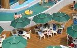 인천 워터파크 3곳, 이번 여름을 시원하게 보낼 수 있는 곳