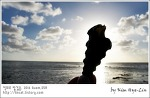 [적묘의 미국]괌자유여행 추천일정,북부에서 남부까지 4박 5일 혹은 일주일