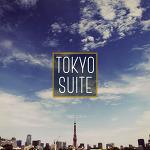 Seasons' End - Tokyo Suite