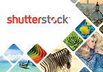이미지 사이트 이용하기 - Shutterstock
