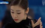 김연아의 아름다운 은메달과 아사다 마오의 눈물