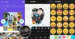 PicGrid - 이미지 합치기, 사진 콜라주 만들기 앱(어플)