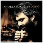 Mai Piu Cosi Lontano - Andrea Bocelli / 1999