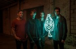 All Time Low : Good Times 가사 해석 올 타임 로우 듣기 뮤비