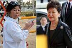 검찰,박근혜 대통령 최순실 사건 공동정범, 검찰 수사 거부, 이제 남은건 하야 Or 탄핵???
