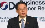 한국 농식품 수출기업사절단, 태국에서 수출 상담회 가져