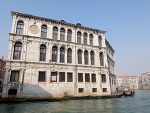 1502 서유럽 패키지 8일: 베네치아 수상택시 2