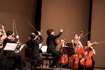 [이벤트] 제27회 이건음악회 후기 이벤트 - 아비 아비탈(Avi Avital) 초청공연 실황 CD를 드립니다.