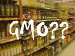 GMO표시 확대 시행, 정말 'GMO 확인'이 가능한걸까?