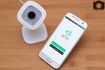 클라우드 1080p 추천 IP 카메라! 넷기어 알로Q 사용 리뷰!