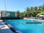 베트남 다낭 여행 : 미케비치 '템플다낭' + 다낭공항 to 인천공항