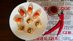 젤리가 맵다? 한국인 입맛에 딱 맞는 고추 젤리 만들기