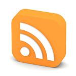 한RSS(HanRSS), 서비스 종료 소식 & RSS목록(OPML) 백업
