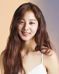 Celeb.29. 라이징 스타 설인아