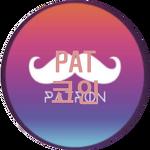 PAT 코인이란 무엇입니까