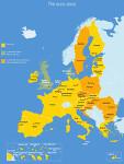 [독일-체코-브라티슬라바 로드트립] 유럽연합의 의미에 대해 생각하게 한 로드트립