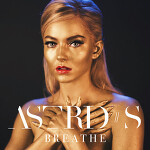 Astrid S - Breathe 가사 해석 아스트리드 S 번역 듣기 뮤비