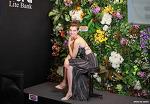 2018 P&I 오로라부스 외국인 모델 올리비아 스타   캐논 35mm 1.4 사무엘