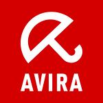 무료 바이러스 백신 : 아비라 AVIRA 다운로드 설치