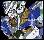 [기동전사 건담 더블오 10주년] Mobile Suit Gundam 00 10th Anniversary Best