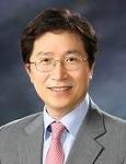 한림원 회원, 2018학년도 1학기 '서울대 학술연구상' 수상