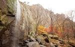 구미 찜질방과 온천을 알아보고 구미 금오랜드와 금오산 케이블카까지 살펴보자