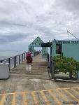괌 피시아이 마린파크 방문기 & 피사이이 입장료