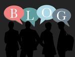 블로그! 어떻게 시작해야 될까?