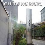 마츠야마 오쿠도고 이치유노모리 2박3일   온라인투어 도고온천 료칸여행