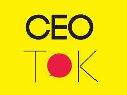 희망서울 CEO TOK