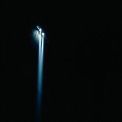 [hasselblad 903swc] 빛
