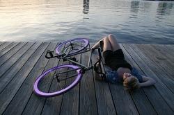 픽시자전거란?