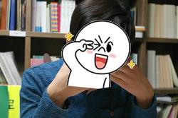 [회원 인터뷰]별이 되고 싶은 사람, 카이