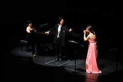 [공연] 흙피리와 바리톤의 아름다운 하모니 <바리톤 조병주 독창회>