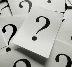 에이즈(HIV/AIDS), 아무것도 모르는 사람들을 위한 문답
