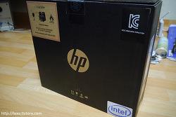 hp 스펙터 xt :: 울트라북, 노트북, spectre