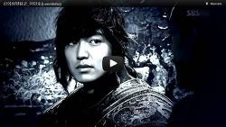 [팬뮤비] 신의 최영장군 이민호