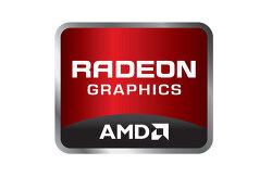 AMD Radeon HD7000 가격 정보 유출