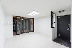 수원 아파트 인테리어 매탄주공그린빌 25평 리모델링