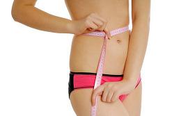 일주일에 5kg빼기 ? 우선 다이어트 방법 부터